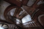 Artwave - Herrenhaus Seeben 01