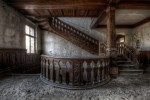 Artwave - Herrenhaus Seeben 02