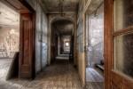 Artwave - Herrenhaus Seeben 03