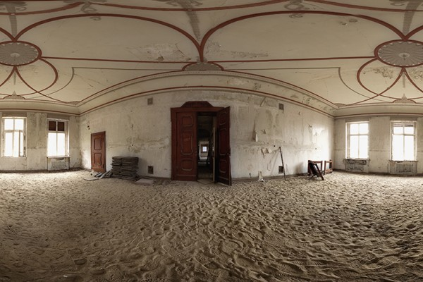 Artwave - Herrenhaus Seeben 04
