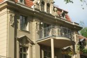 WE09 Balkon