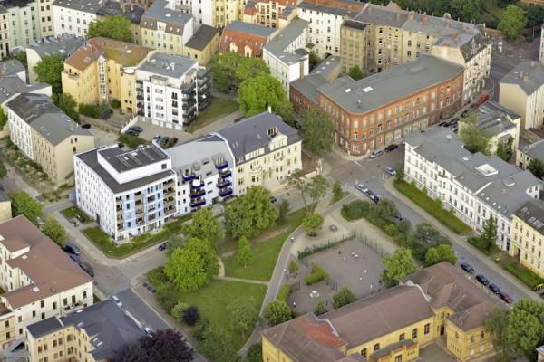 Luftbild_Sturstrasse