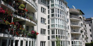 Anhalter Straße 11-13