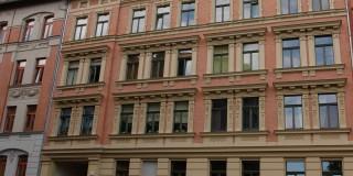 Franz-Schubert-Straße 5