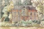 papiermühle_02