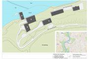 Lageplan-Cröllwitzer-Actien-Papierfabrik