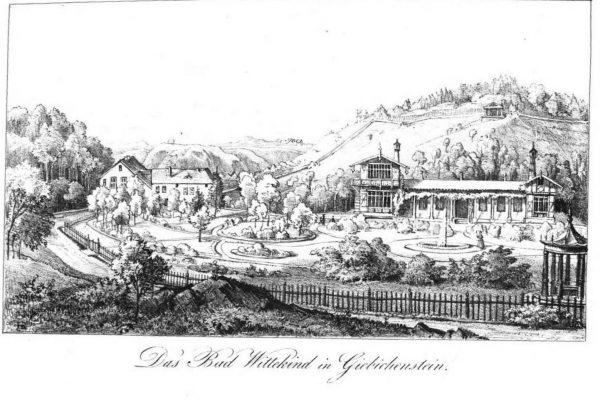 wittenberg-krukenberg-halle-1846