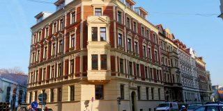 Franz-Schubert-Straße 9