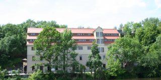 09-UPM nachher